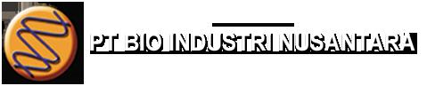 PT. Bio Industri Nusantara